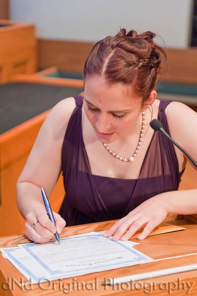 235 Tiffany & Dave Wedding Nov 11 2011.jpg