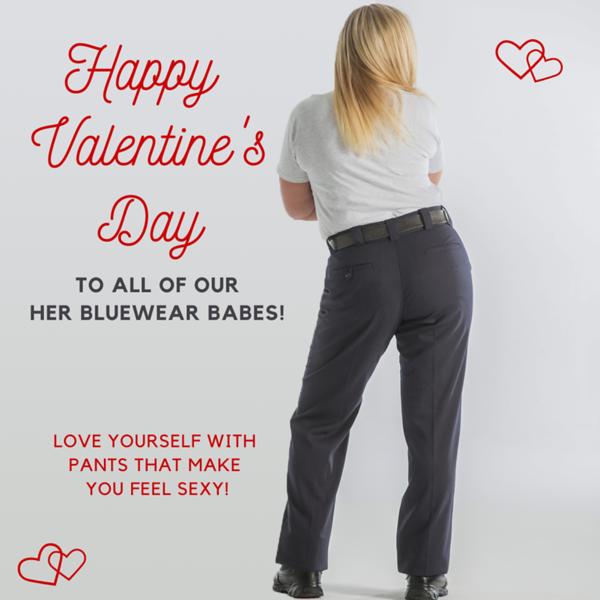 Happy Valentine's Day-HBWU.png