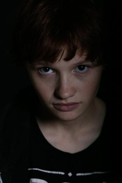 JoniePHOTO-Molly porteous (7 of 133).jpg