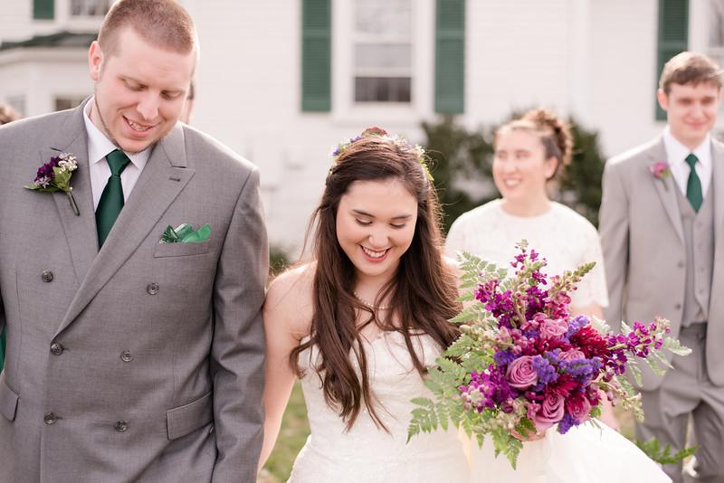 Johnson-Wedding_2019-885.jpg