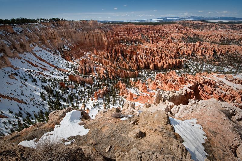 1004_Bryce_Canyon_25.jpg