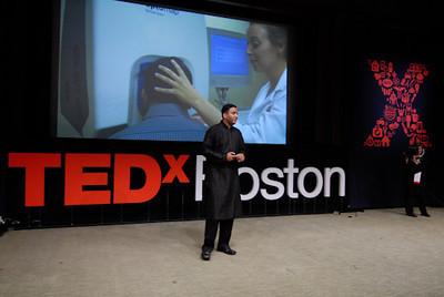 TEDxBoston11-0484_WebRes-1372866918-O.jpg