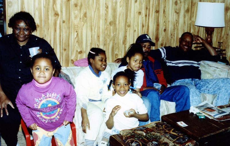 Family054.jpg