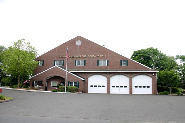 Easton Fire Department - CT