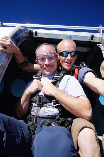 Brian Ferguson at Skydive Utah - 31.JPG