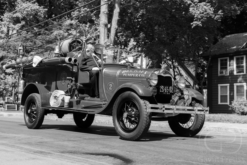 Fire Engine 2-1109.jpg