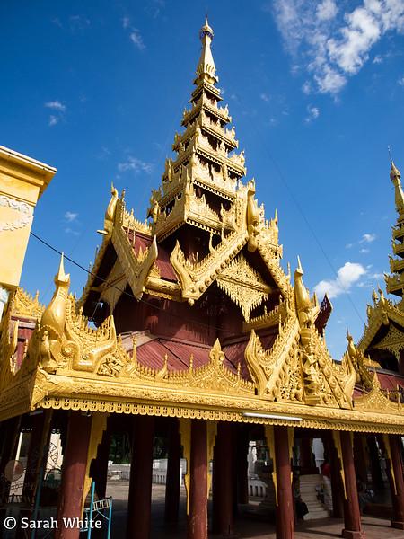 Bagan_091115_080.jpg
