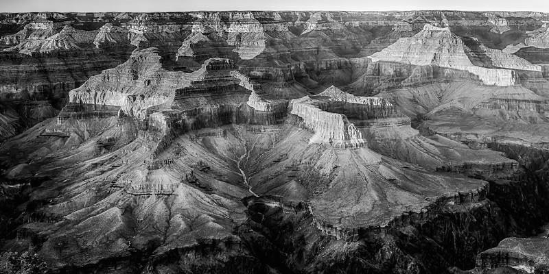 Grand Canyon 2017-6404-HDR-Silver-Rsz(60x30).jpg