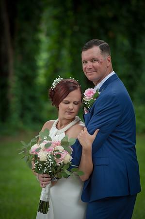 Matt & Monica Vow Renewal | Fort Lauderdale Wedding Photography