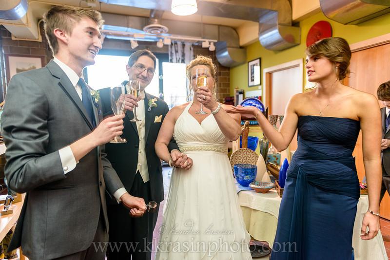 Wedding-900.jpg