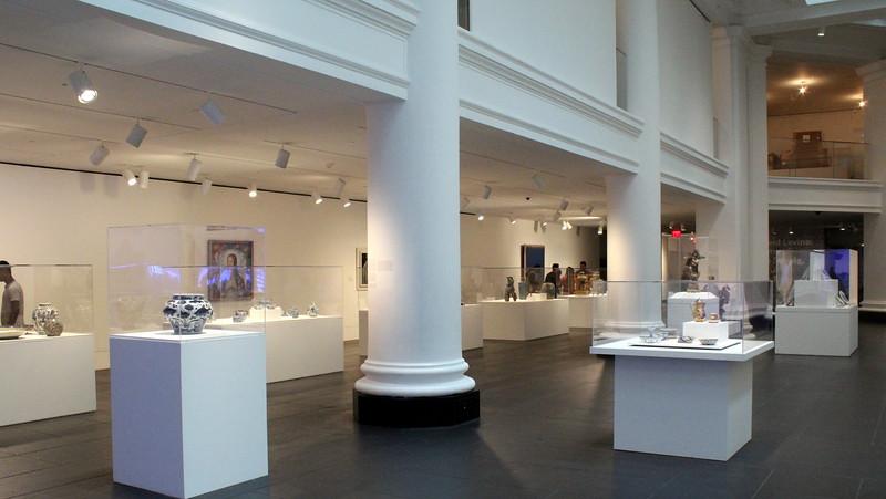 Brooklyn Museum  (97).JPG