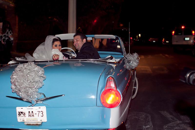 boda sábado-0561.jpg