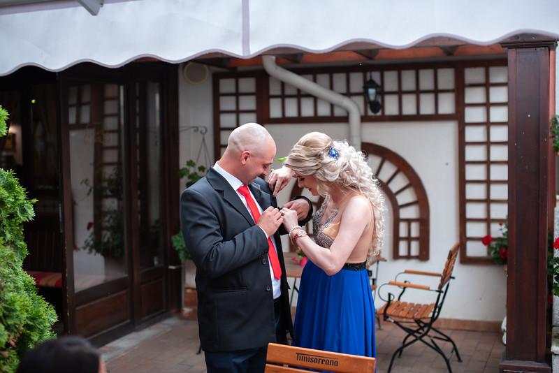 Nadina & Dani, foto nunta (559).jpg
