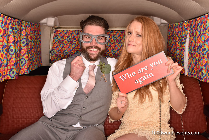 Shelby and Jake-100.jpg