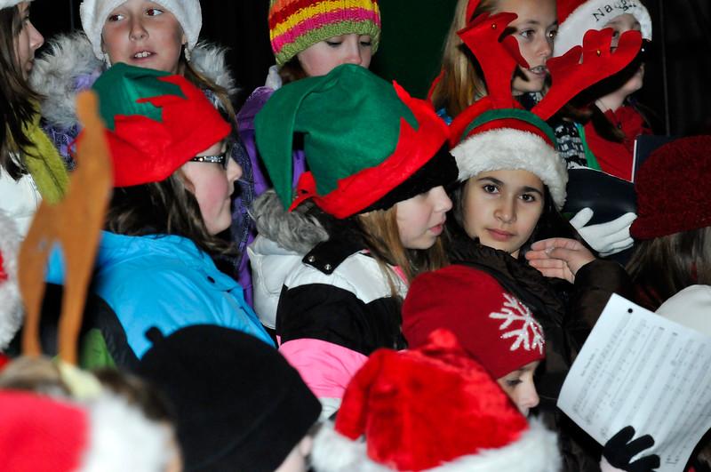 2011_Sherwood_Winter_Festival_KDP8866_120311.jpg