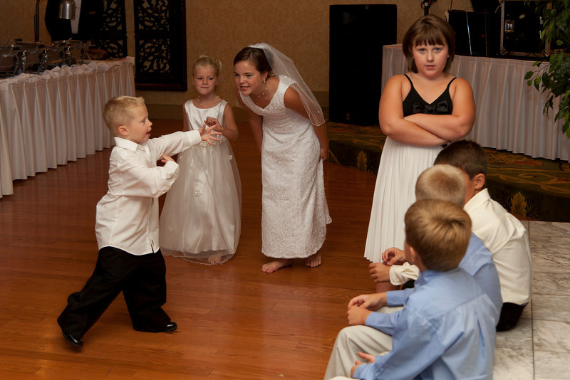 Shirley Wedding 20100821-15-14 _MG_9939.jpg