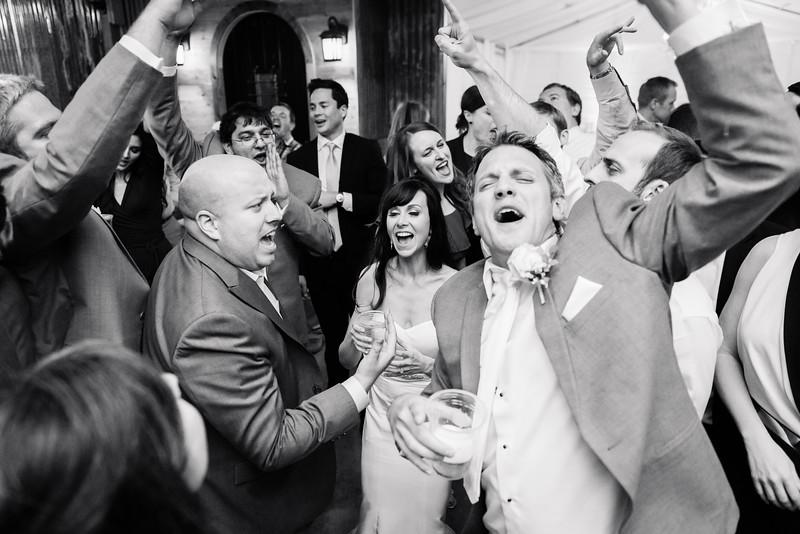 Jackie & Tom's Wedding-6400-2.jpg