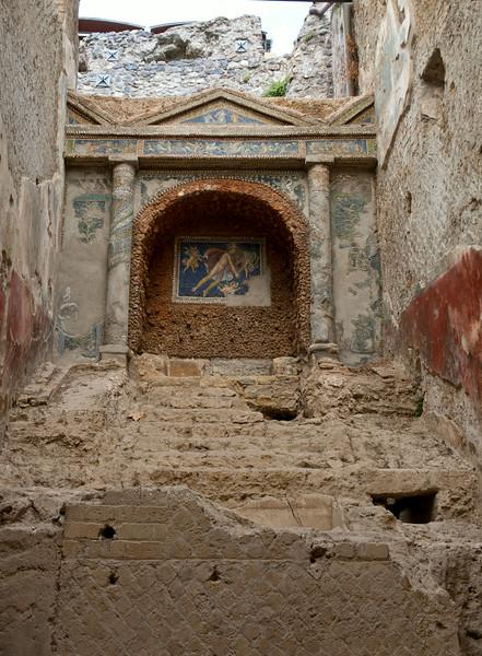 Pompeii 16.jpg