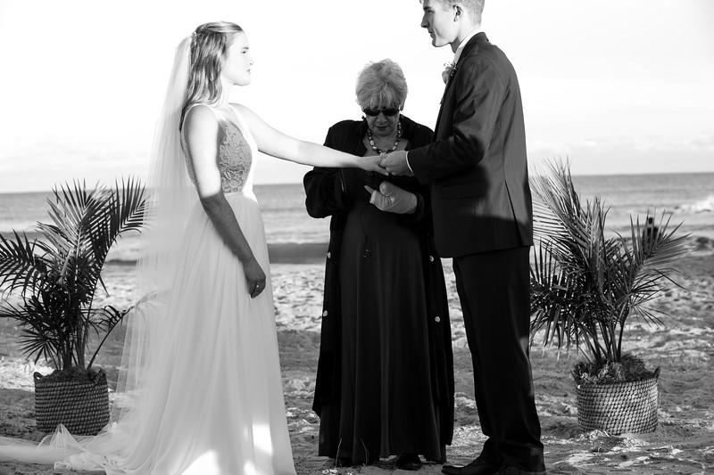 Beach Wedding Wrightsville Beach-140.jpg