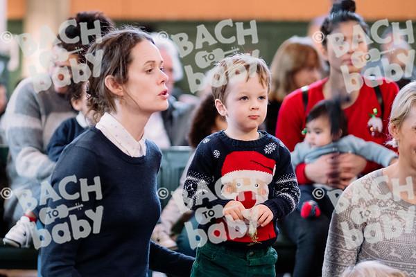 © Bach to Baby 2019_Alejandro Tamagno_Chiswick_2019-12-13 019.jpg