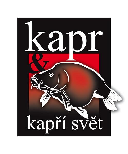 logo_kapr.jpg