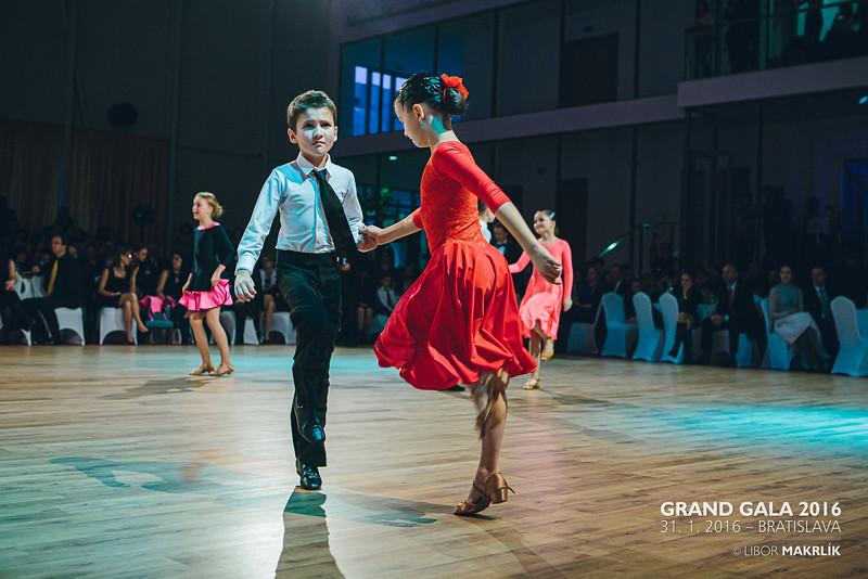 20160131-164510_0743-grand-gala-bratislava-malinovo.jpg