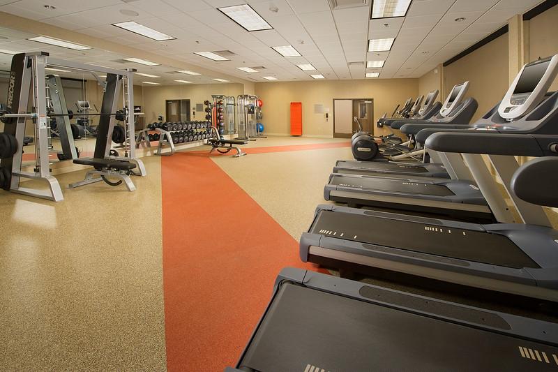 14 - TPS Grapevine - Fitness Center.jpg