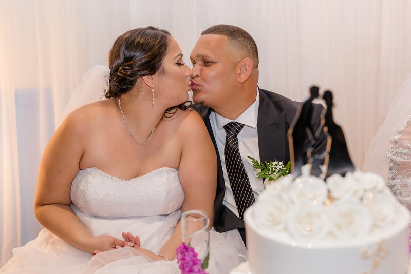 Jennifer & Wilkins - Nuestra Boda-336.jpg