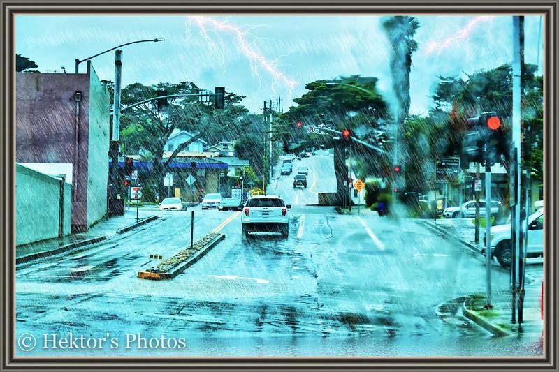 Carmel-11.jpg
