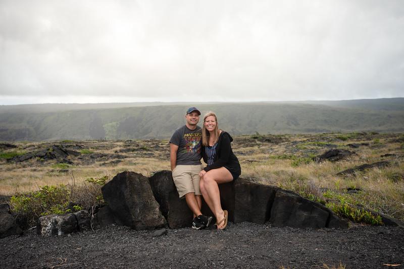 Hawaii2019-453.jpg