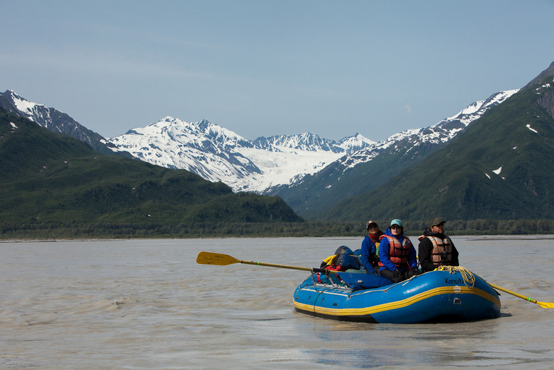 Alaska Copper River-8828.jpg