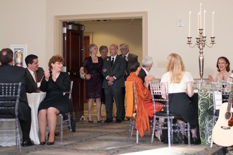 reception2-7520.jpg