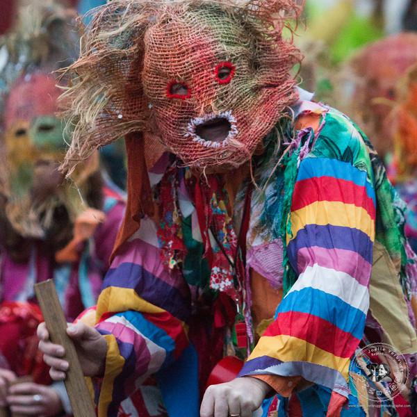JV - Carnaval Ustaritz 2015 - 043.jpg