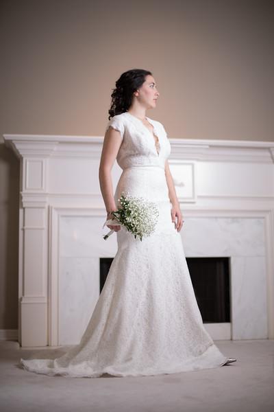 Bri wedding dresses