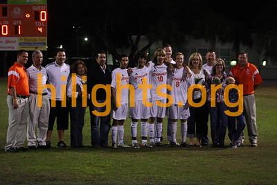 Boys Soccer 1-11