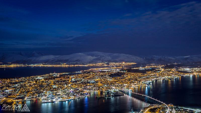 Norway 2018-231.jpg