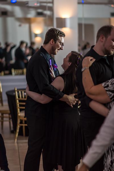 Marron Wedding-995.jpg