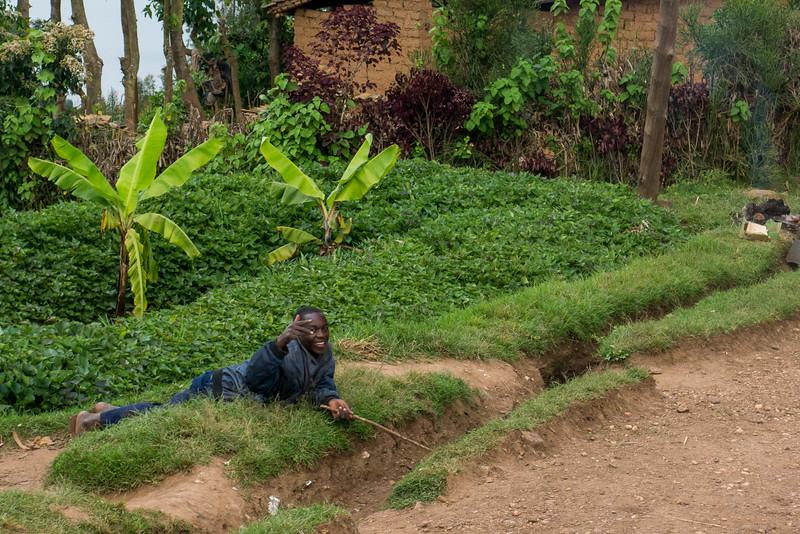 Ruhengeri-Rwanda-58.jpg