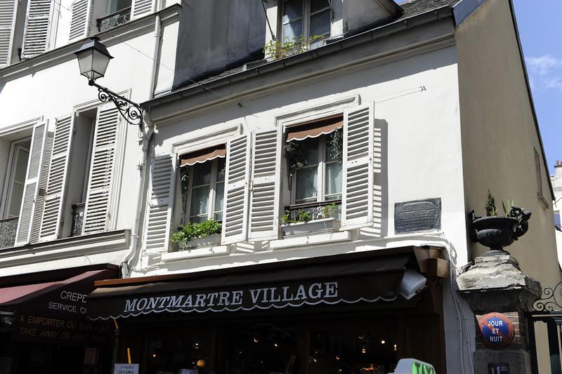 Paris1027.JPG