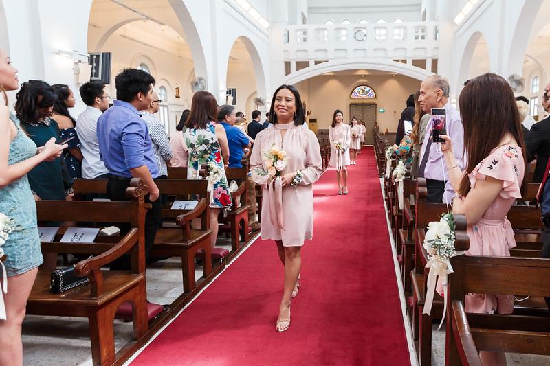 VividSnaps-Wedding-of-Herge-Teressa-030.jpg