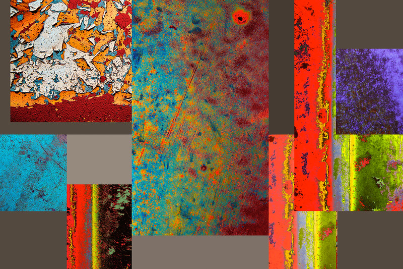 20 x30 montage template Fall Colors-Recovered.jpg