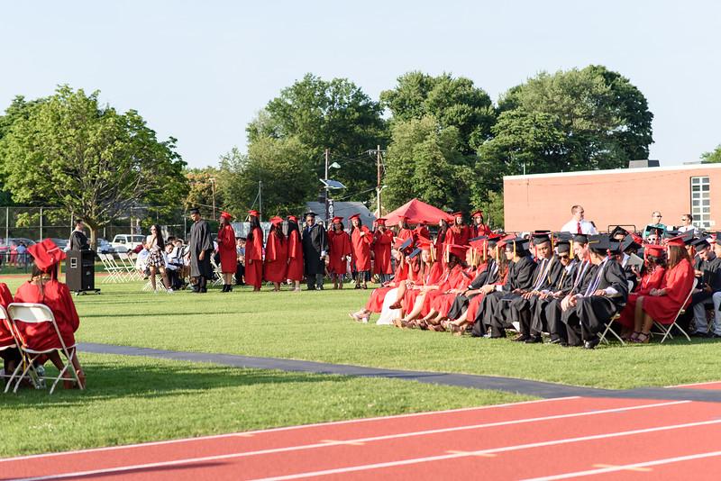 20150622-Graduation-65.jpg