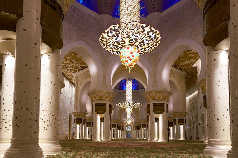 Abu Dhabi_DSC06879.jpg