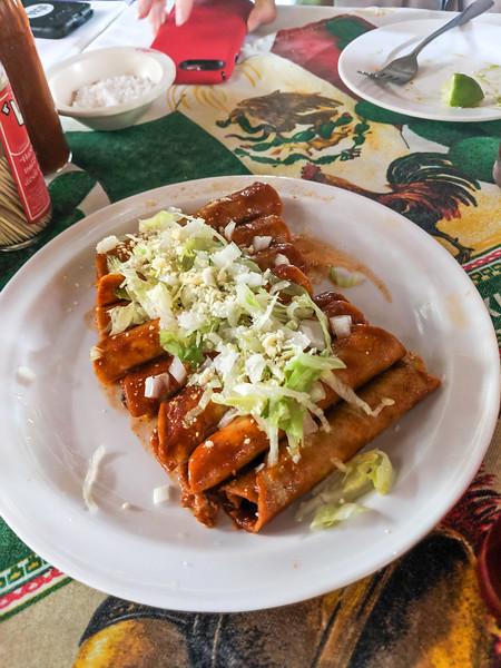 Colima enchiladas.jpg