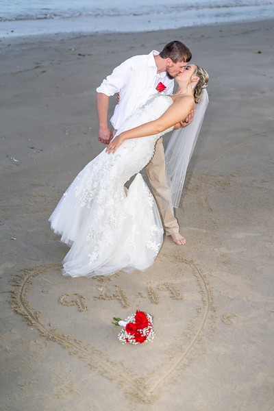 VBWC BEIL 09042019 Buckroe Beach Wedding Image #159 (C) Robert Hamm.jpg