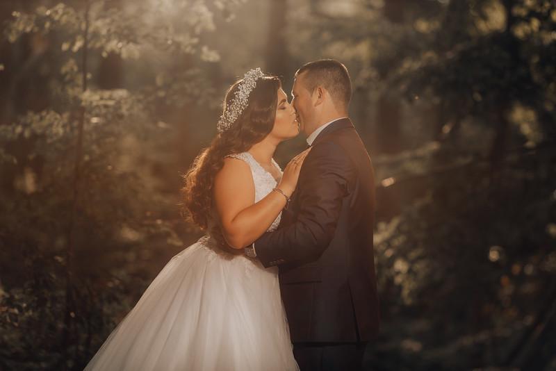 After wedding-274.jpg