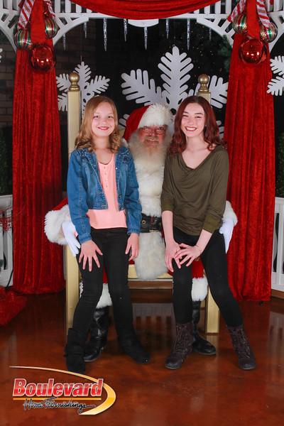 Santa 12-17-16-422.jpg