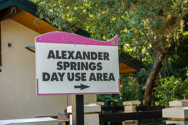 Alexander-Springs-67.jpg