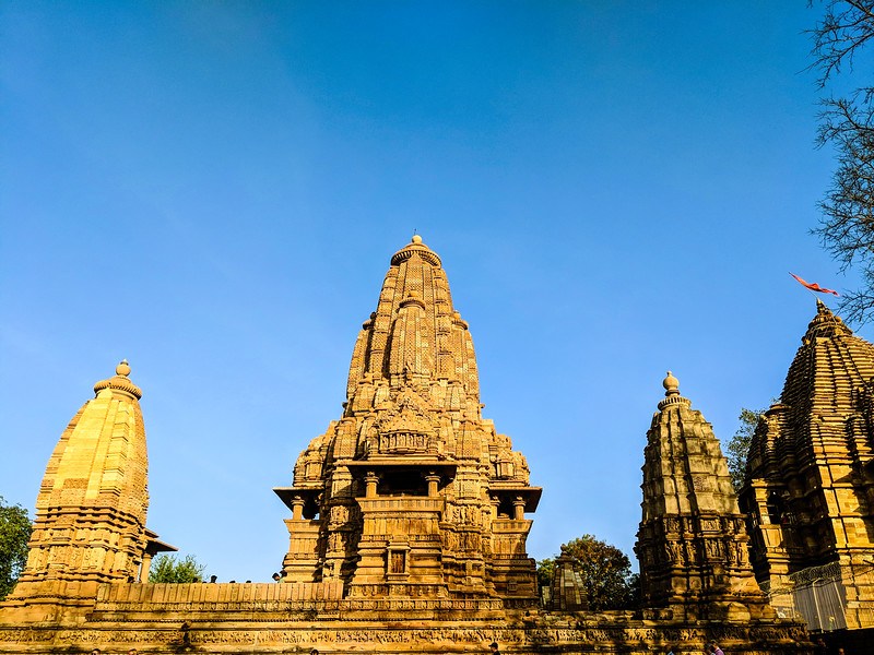 love temple 5-3.jpg