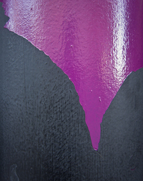 Magenta on Black.jpg